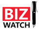 BizWatch Kenya